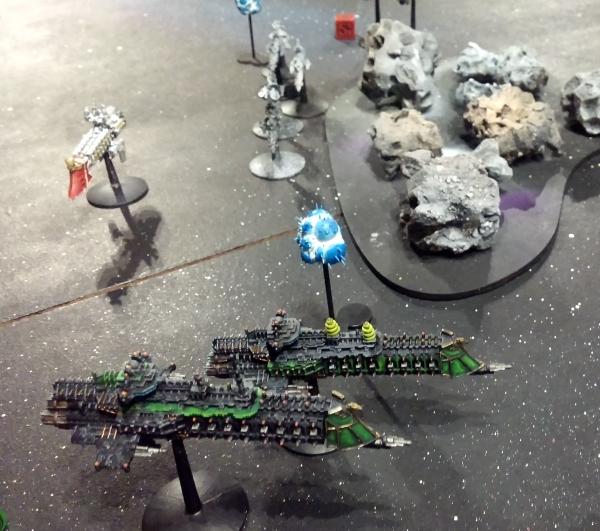 [Navy vs Navy] Une flotte Bastion s'effondre ! 559664T33