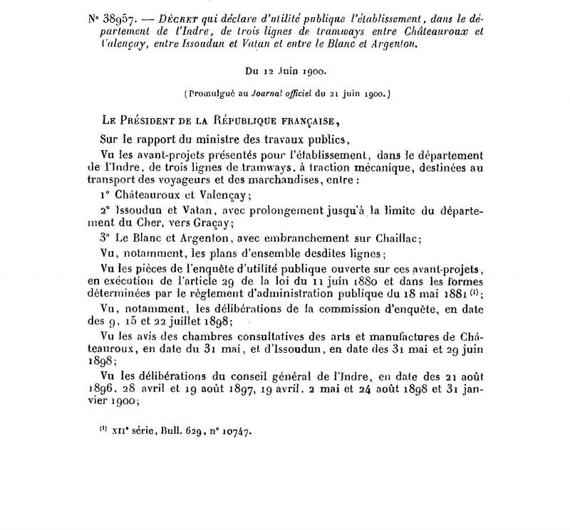 """Le petit """"tacot"""" Berrichon 559753bpt6k215037pPage1"""