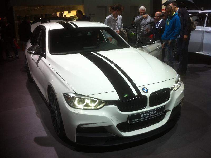 Salon de l'auto 2012 559785IMG1794