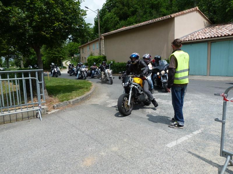 CR & Photos : TSO 23-24/05/2015 : Durfort (81) , Expo. Autos / Motos Harley US + Concerts  559885P1170792