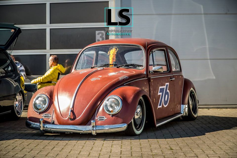 AIR-COOLED - Page 38 5600551623476701182939903024759472702n