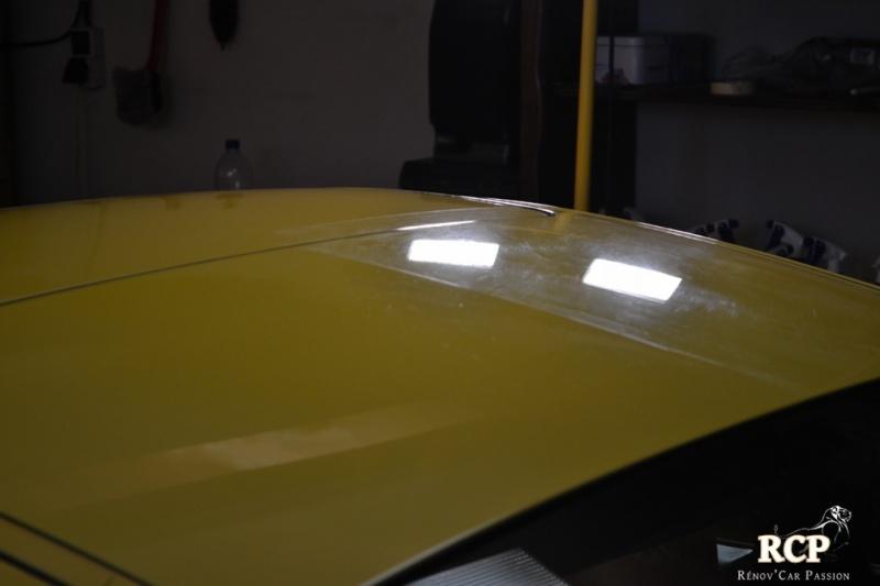 Rénovation extérieur Porsche 997 560712DSC0113