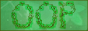 560797Logo88