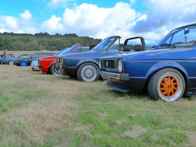 VW Camp'Mans 2012 - Les photos 560970P1020207