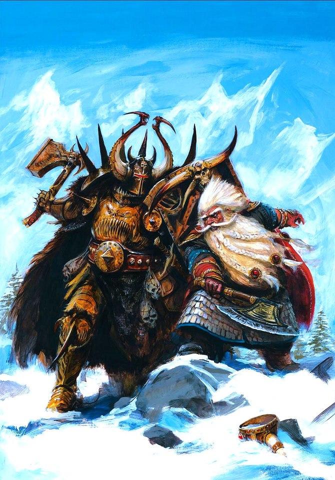 [Warhammer Fantasy Battle] Images diverses 561008Warhammer2