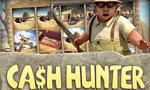 cash-hunter-machine-a-sous-5-rouleaux
