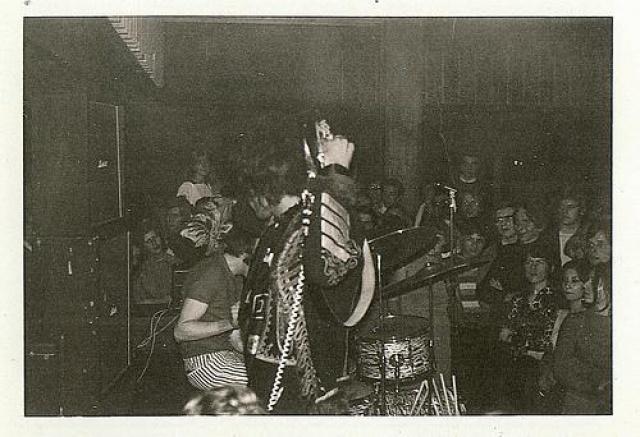 Mouscron (Twenty Club) : 5 mars 1967 56132019670305Mouscron04