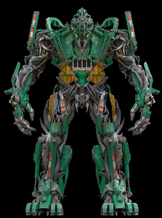 Concept Art des Transformers dans les Films Transformers - Page 3 56136710475959101529541649930473916669261900730620oJunkheap