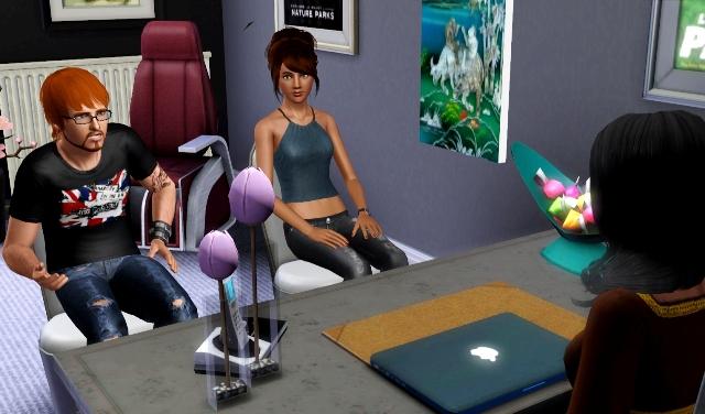 """[Terminé] Sims Histoires de Jobs """"Au bureau"""" - Page 20 561397Screenshot20"""
