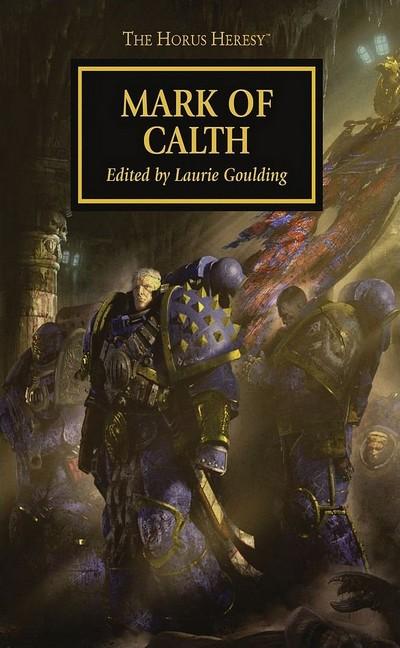 [Question] Roboute Guilliman et les Ultramarines sauveurs de l'Imperium ? 561434Calth2
