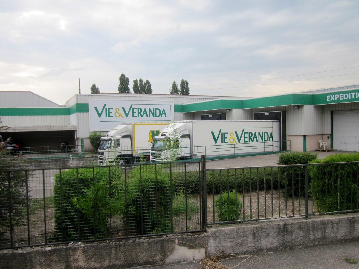 Vie & Véranda (Feyzin 69) 561461photoscamions22VIII1247Copier