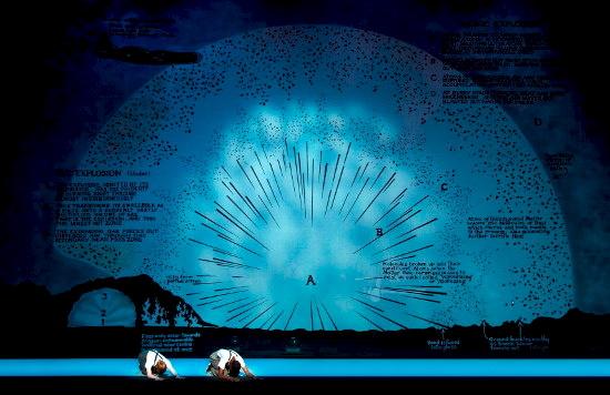 Opéras de Philip Glass - Page 2 561638operaeinsteinonthebeachp4mask9
