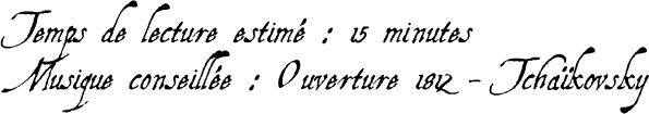 Les Odyssées de la Compagnie des Zindes 561787CycleIInfos