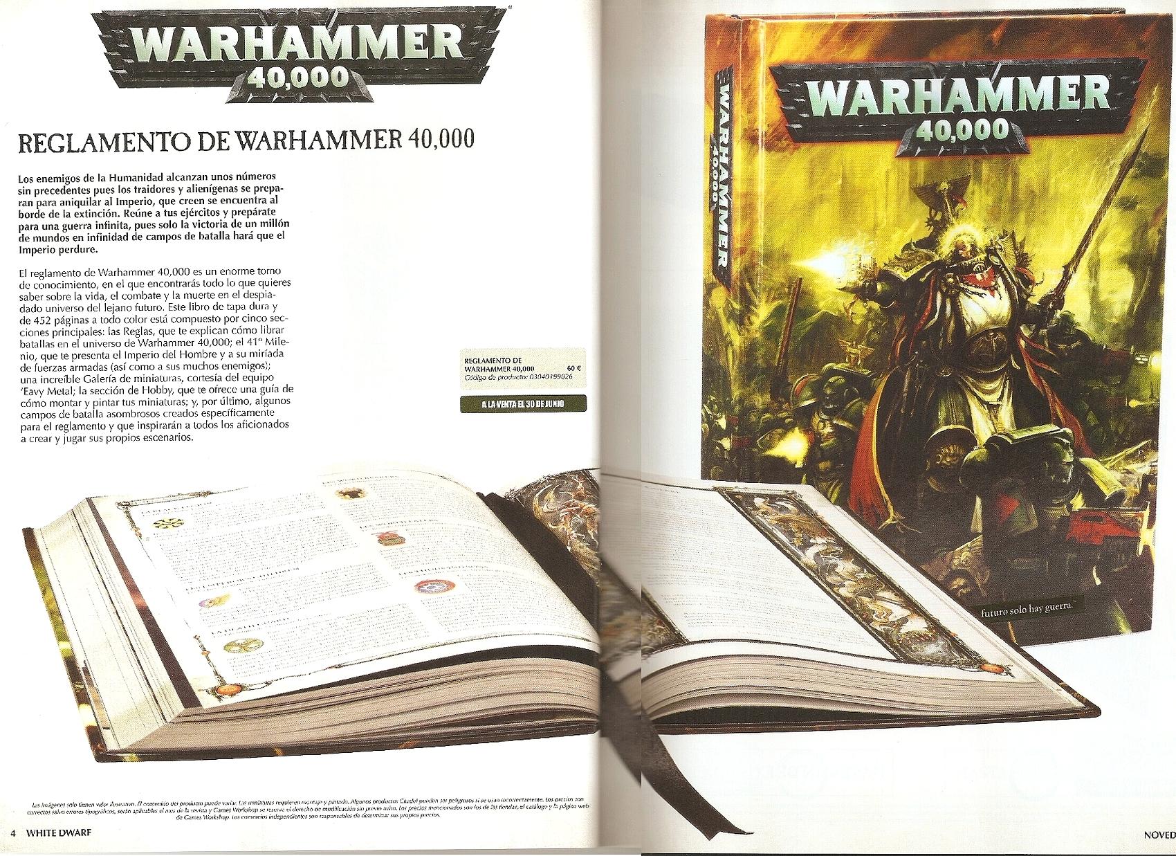 Warhammer 40K V6 - Lancement des hostilités : le 23-VI-12 ! - Page 5 561890W40KV6A
