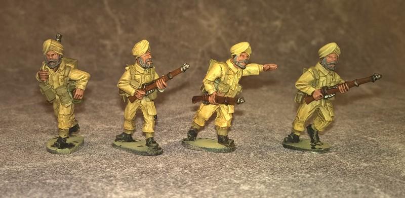 Paras français en Indochine... et en 28 mm 561961Ratsdudsert2