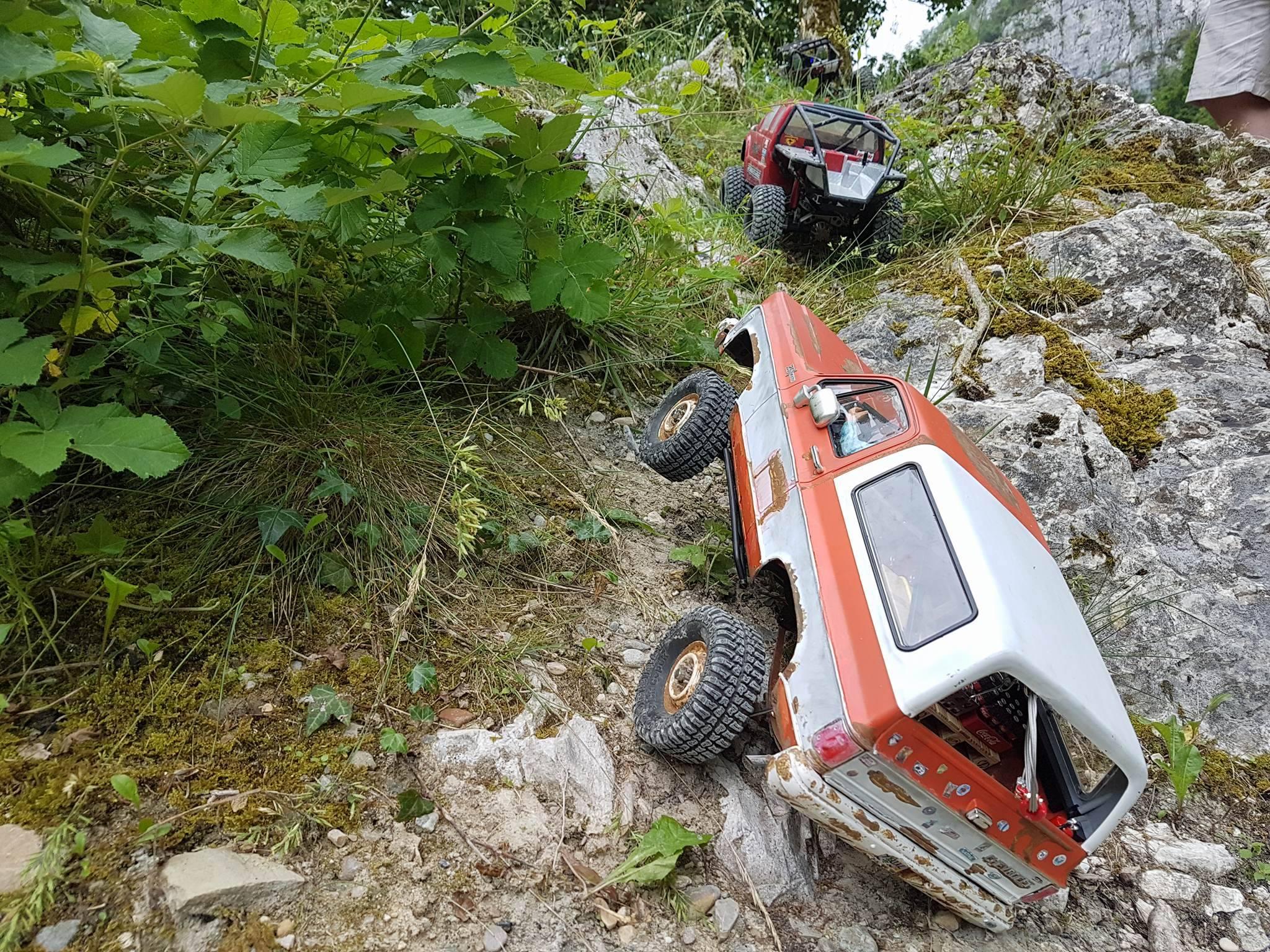 Farm Truck Chevrolet Blazer K5 sur TF2, Road Trip ! - Page 3 5621981940157813034323664419701308282972o