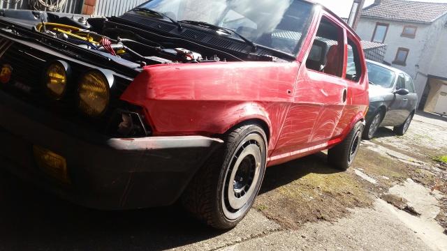 Fiat Ritmo 130 TC Abarth '84 en static sur Compomotive !! 56221220150824161911