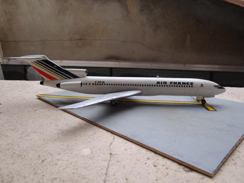 [1/125] Boeing 727-200 562234DSC04279