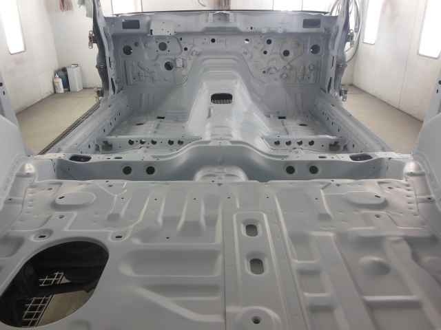 Mazda RX7 FC3S (restauration et preparation street) - Page 5 562384A