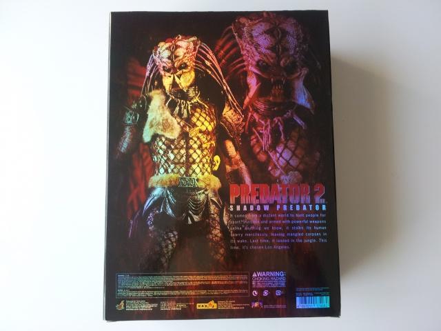 red360: Jango Fett Sideshow - Page 3 56254520120314095921