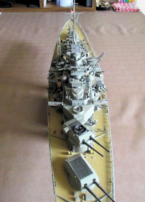 Tirpitz Tamiya 1x350 - Page 2 562938TirpitzTamiya1x35047