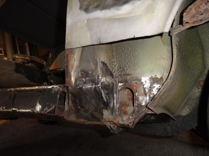 Projet coupé 2 litres - Page 2 563124DSC03151redimensionner