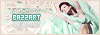 [Partenariat] Nos Amis ♥ 563250pub