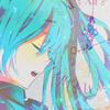 Vocaloid [Musique] 563267Avatar6
