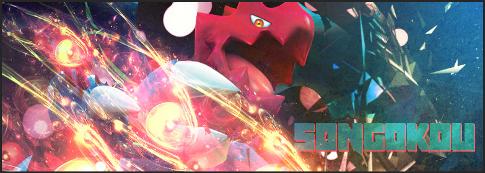 Recrutements sur Pokémon Space. 563274SignaSongokou