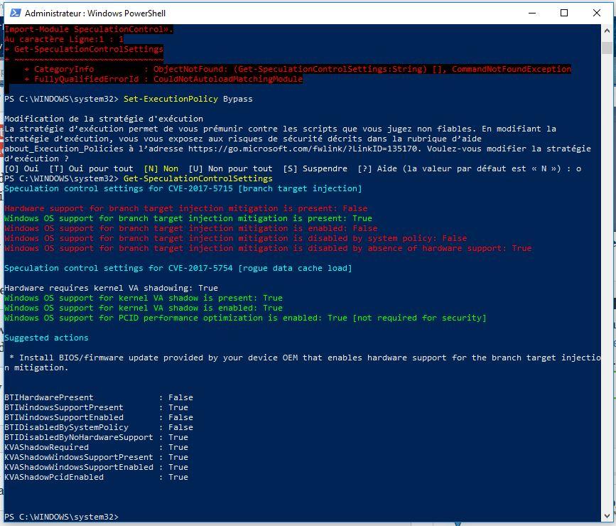 Faille de sécurité majeure dans les microprocesseurs Intel fabriqués depuis 10 ans - Page 5 563368Capture