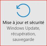 Clé activation windows10 563525831