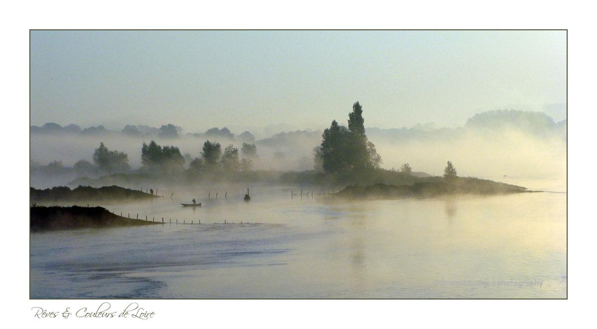 Brumes de Loire (fil) 563993cteetmarais106copie