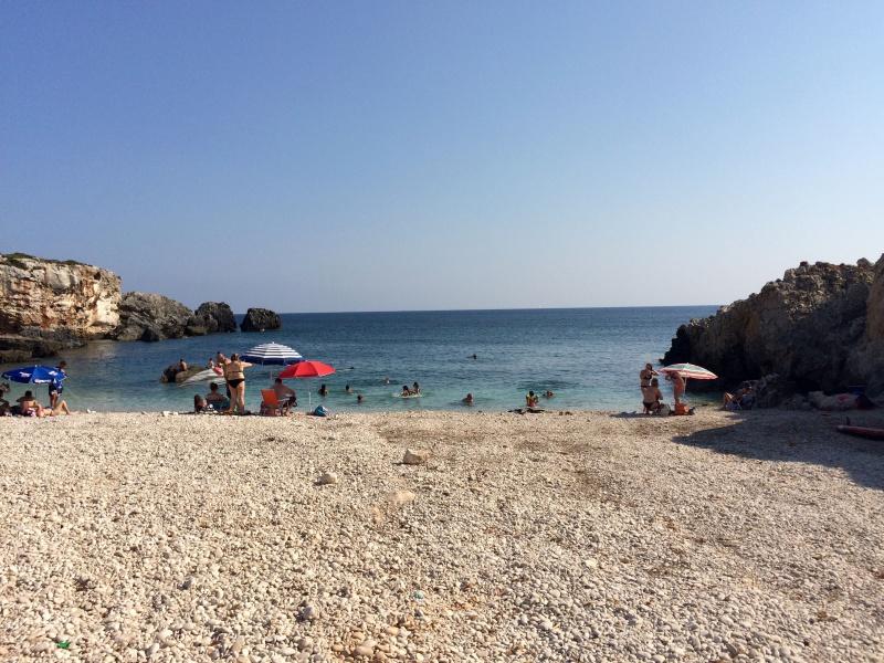 Grèce été 2015 564179IMG5439