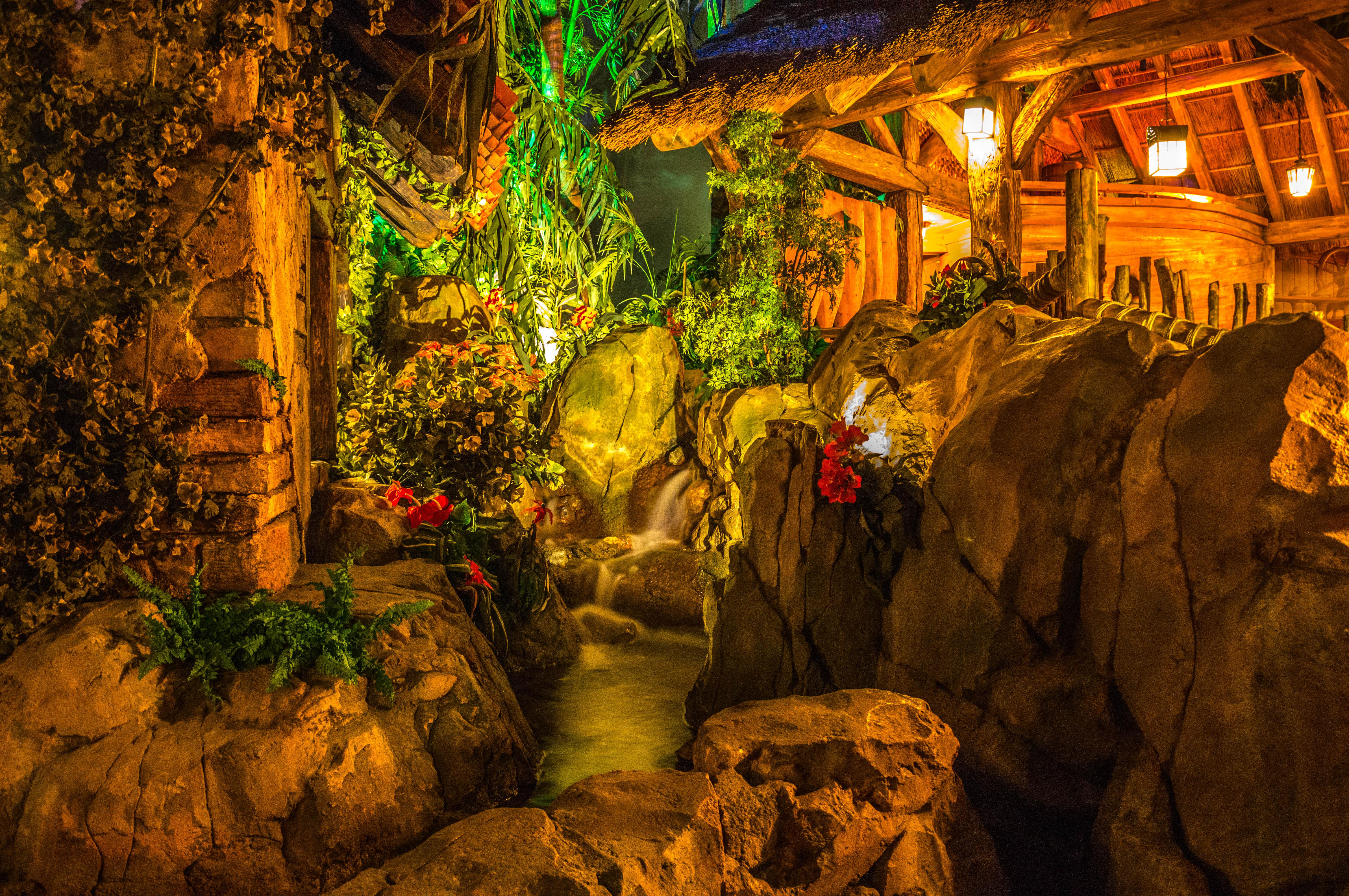 Photos de Disneyland Paris en HDR (High Dynamic Range) ! - Page 6 564260DSC0044