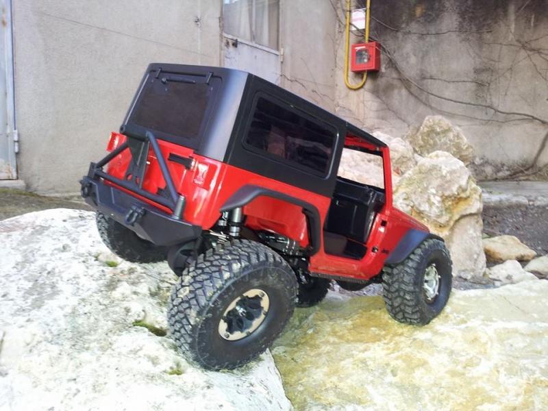 Jeep JK 2 by Marcogti 56458411037327102059020688952872839921140254887723n