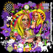 créer un forum : Génération DigiCrea - Portail 564661330z5udjpg