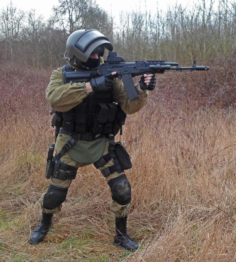 FSB ROSN Caucasus 564891FSBfastrepsonseunit3