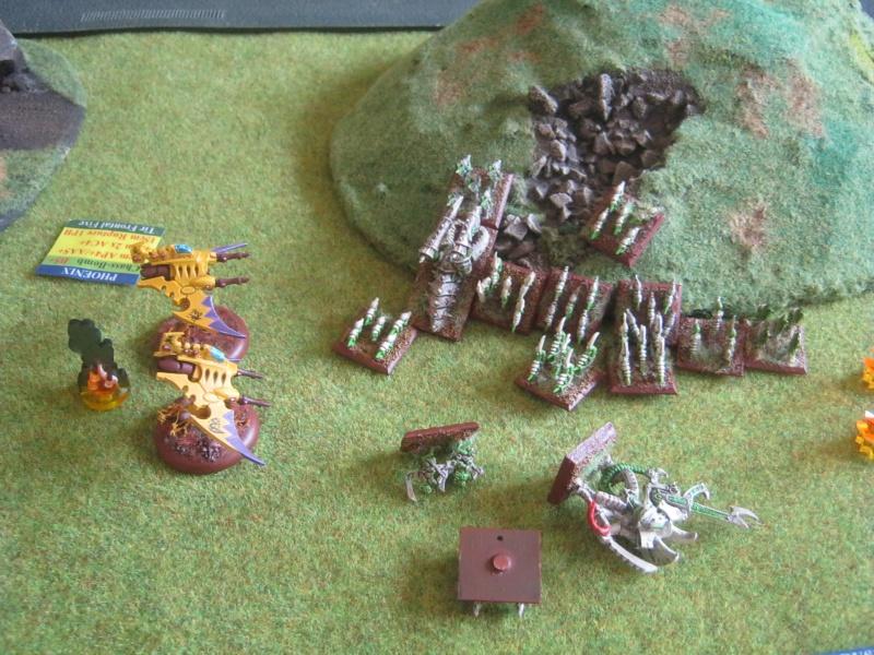 Assaut sur Zebra (campagne narrative) - Page 2 565098IMG0403