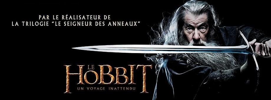 Le Hobbit : le Voyage inattendu, le Jeu de Bataille - Page 2 565774gandalf