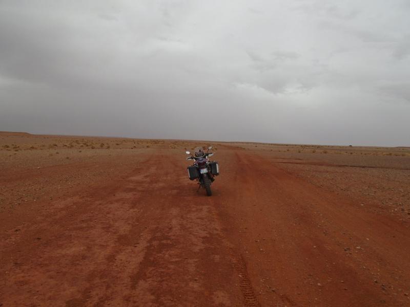 Maroc 2016 de Franck, Speedy et Maxou 565812DSC00482