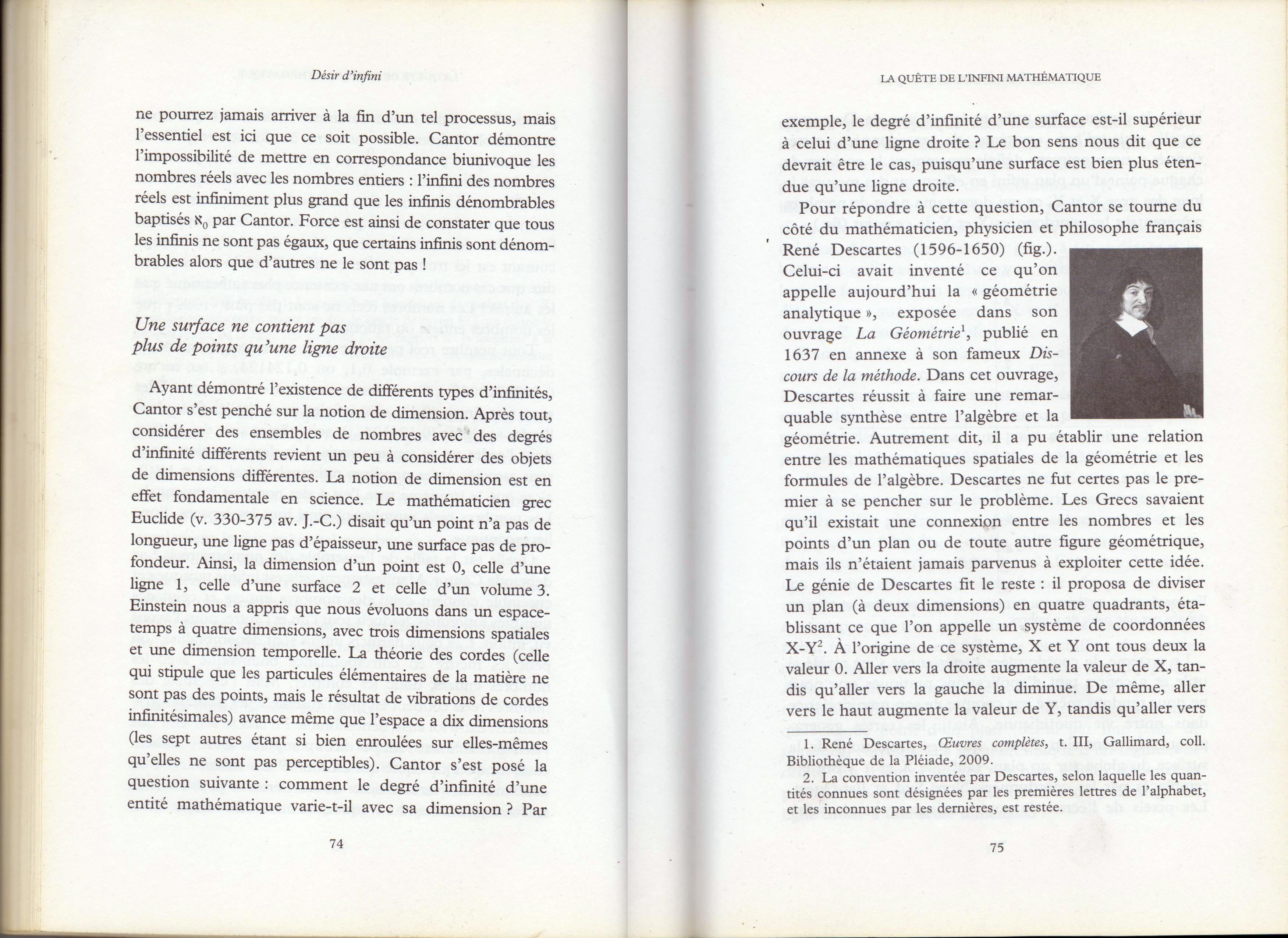 Théorie du grand tout - Page 2 566022thuan1