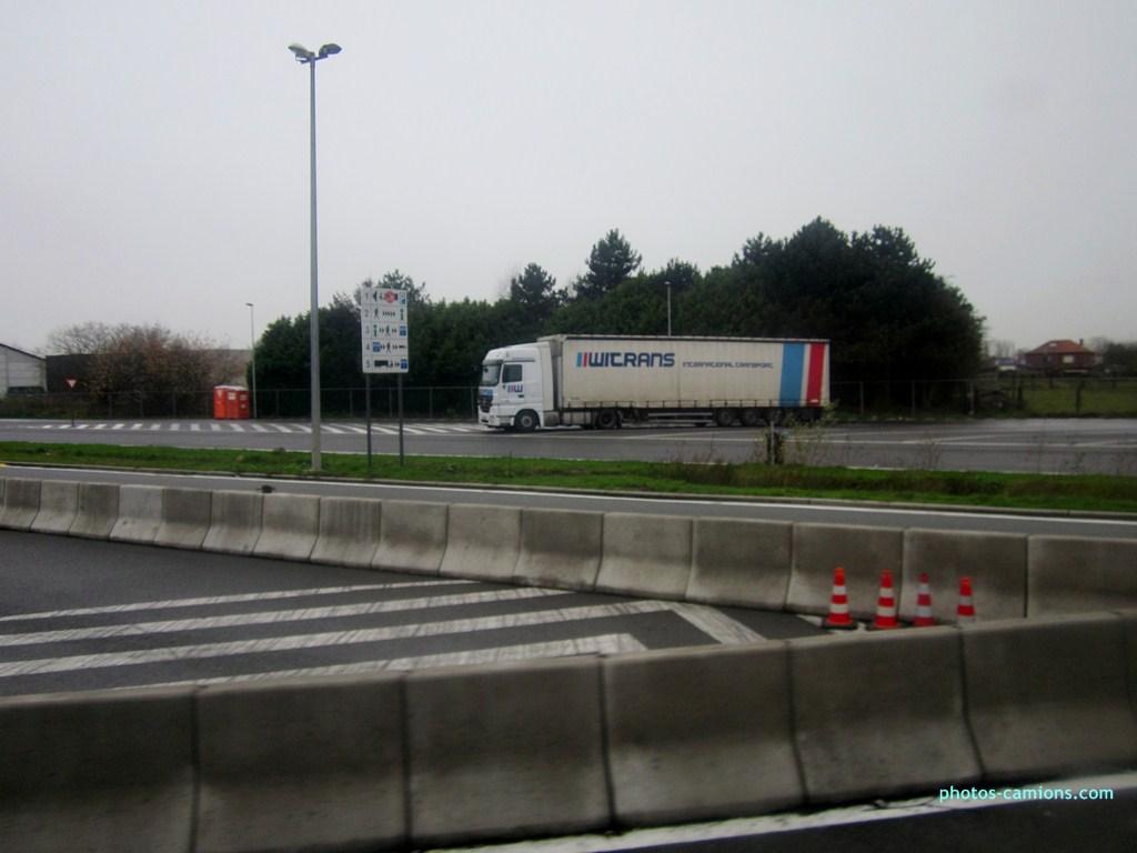 Witrans (Warszawa) 566173IMG0903Copier