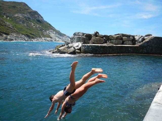 été 2014 = Italie-Corse 566195DSCN1370c