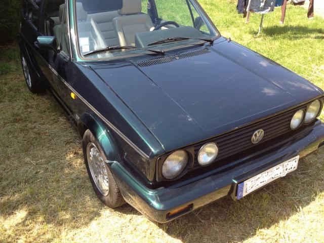 mk1 cabriolet 91 20vt 566306IMG0713