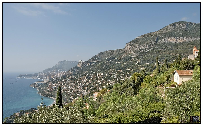 Village de Roquebrune-Cap-Martin 566351DSC04894R