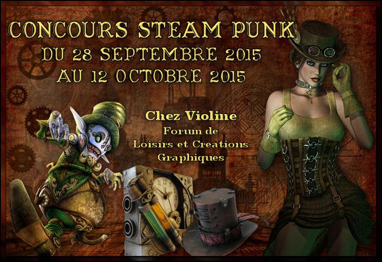 Chez Violine - Forum de Loisirs et Créations Graphiques - Page 13 566522BanSteamPunk230915