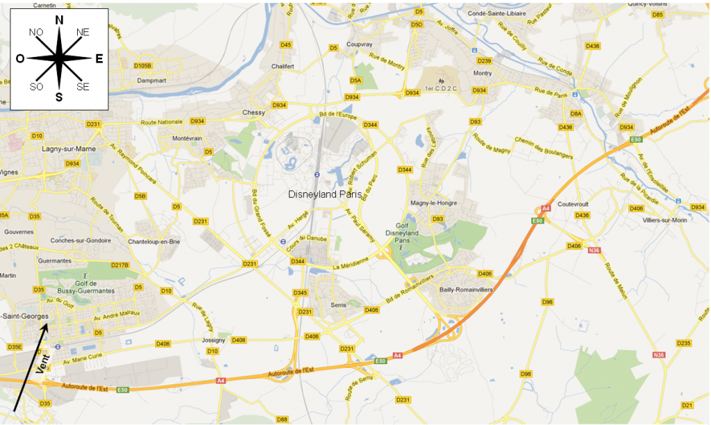 2012: Le 23/06 vers 23h45 : Observation à Chessy - (77) 566594Key2