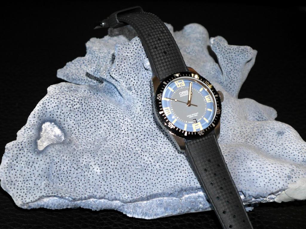 Aimez vous les bleues???!!!  - Page 2 56665665corailbleu