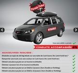 FreeRoll Permis De Conduire !! 566766conduite
