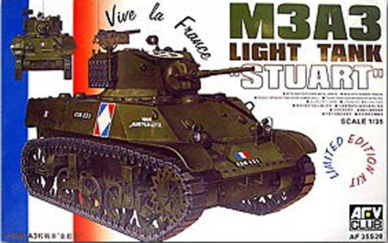 The mindless purchases of NC-900 - Les achats inconsidérés d'NC-900 - Page 2 567222M3A3AFVClub135